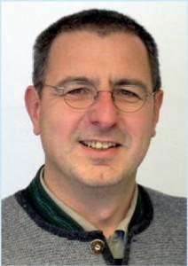 Martin Neureiter
